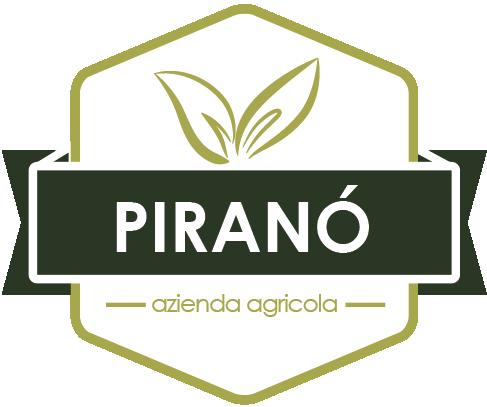 Agricola Piranò